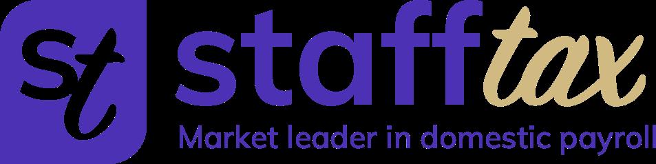 stafftax-logo